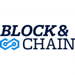 The Block & Chain Company Pty Ltd