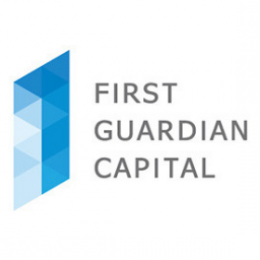 First Guardian Capital Pty Ltd