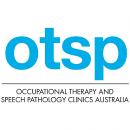 Occupational Therapy and Speech Pathology Clinics Australia
