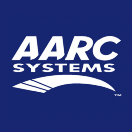 AARC Systems Holding Pty Ltd