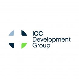 ICC Development Group