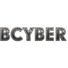 BCyber Pty Ltd