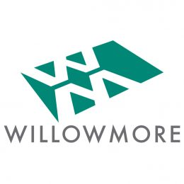 Willowmore Pte Ltd