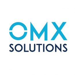 OMX Solutions