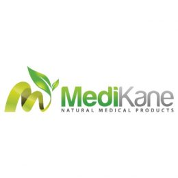 MediKane Holdings Ltd