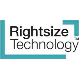 Rightsize Technology Group Pty Ltd