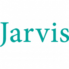 Jarvis disrupting the $8 billion Australian cleaning market with $3.7m GMV
