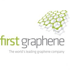 FGR Commences Sales of PureGRAPH® - Formal Supply Contracts Being Finalised