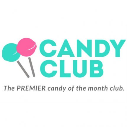 Candy Club (ASX: CLB) reaches over 1,000 retail (B2B) customers with 465 added in last quarter alone