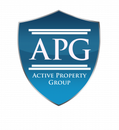 Active Property Group