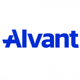 Alvant Group Plc