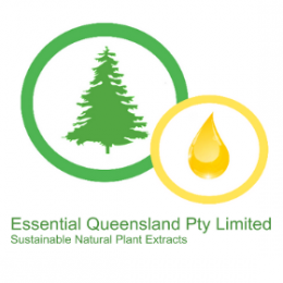Essential Queensland Pty Ltd