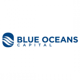 Blue Oceans Capital