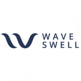 Wave Swell Energy Limited