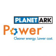 Planet Ark Power's management system solving solar energy grid instability problem