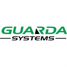 Guarda conducts impressive product demonstrations in the UK