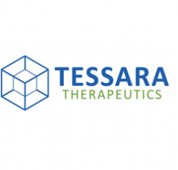 Tessara Therapeutics Pty Ltd