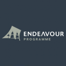David Porter, MD of Endeavour Programme, on Effectiveness vs Efficency - AIPM Opinion Piece
