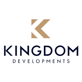 Kingdom Developments 18-42 months to project completion of Wollongong Central Development | 30%-140% Target Returns