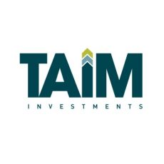TAIM Investments funds continue to outperform despite turbulent month on global share markets