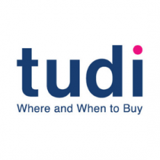 Property investment tool TUDI featured in Yahoo! Finance