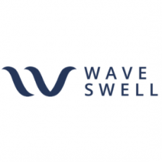 Wave Swell Energy funding round nearly complete - get in quick to be part of revolutionary wave energy tech