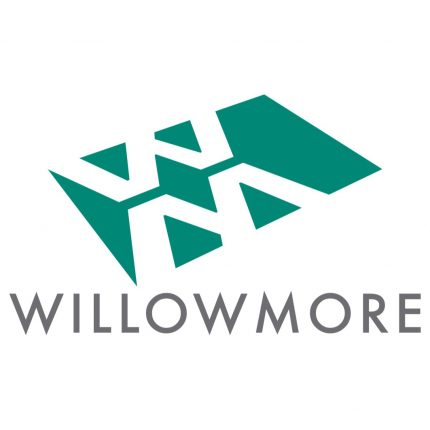 Willowmore's keyless smartlock system features in The Business Times