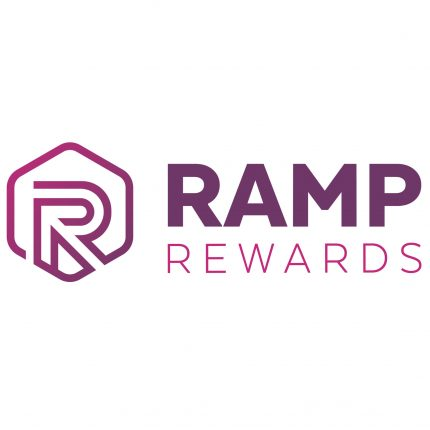 RAMP Rewards signs up over 140 affiliate retailers including Cotton On, Etihad Airways and Accor Hotels