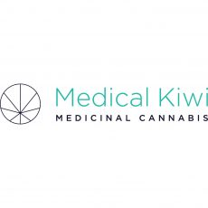 Exclusive distribution agreement means Medical Kiwi ready to sell imported CBD products in early 2020