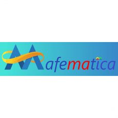 Mafematica named one of 10 best fintechs in Australia and NZ by UK Department for International Trade