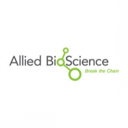 Allied BioScience