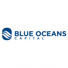 Blue Oceans Capital achieve 9.68% portfolio increase for September Quarter