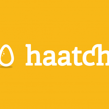 Haatch Ventures exclusive early-stage tech fund now open!
