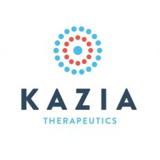 Kazia presents Cantrixil poster at ESMO
