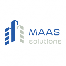 MAAS Solutions official website is now live