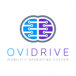 Private: OviDrive