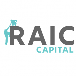 RAIC Capital pty ltd