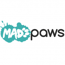 Yahoo Finance features Mad Paws as one of Australia's up-and-coming startups in the pet industry