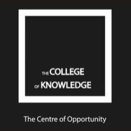 The College of Knowledge
