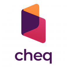 Cheq secure 700K of funding - Say goodbye to your bank app and hello to Cheq
