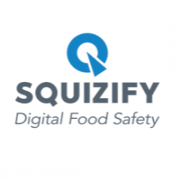 Squizify