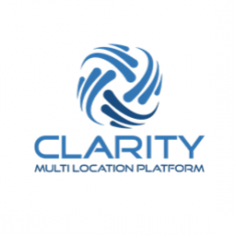 Clarity Cloud Pty Ltd