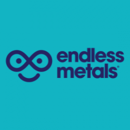 Endless Metals