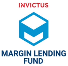 High yield margin lending returns with the Invictus Margin Lending Fund