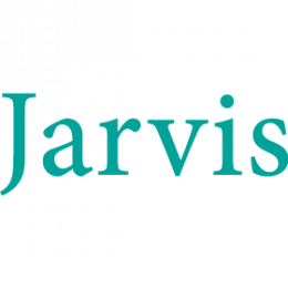 Jarvis secured 500K funding and achieve significant expansion in top-line GMV over the past few months -  now accepting oversubscriptions