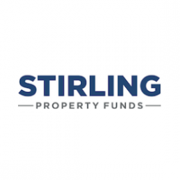 Stirling Property Funds