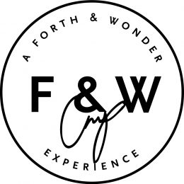 Forth & Wonder Pty Ltd