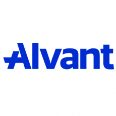 Engineering consultancy Alvant innovates the automotive industry