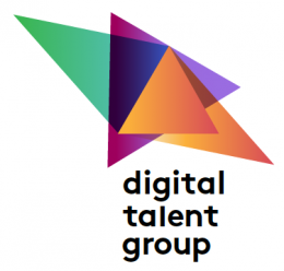Digital Talent Group Pty Ltd