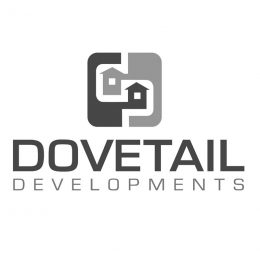 Dovetail Presents at CRIISP Demo Day in Melbourne